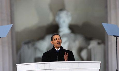 Dennis Brack/Getty Images