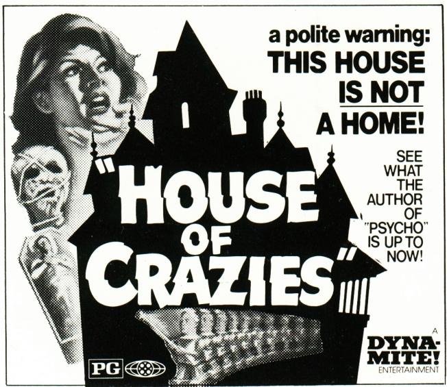 houseofcrazies