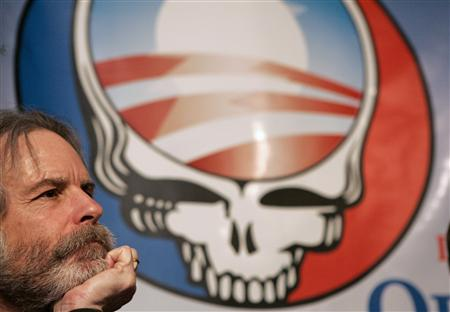 deadheads-obama