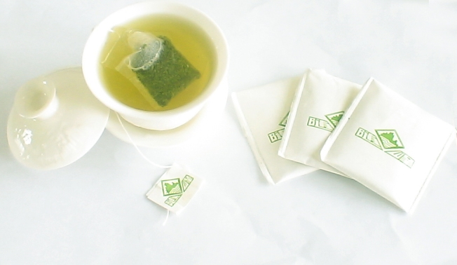 green-tea-bag1