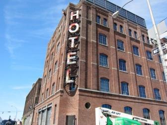 Wythe_Hotel_Sign