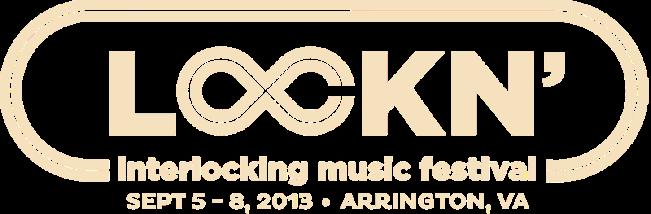 lockn-logo-biege-80-800