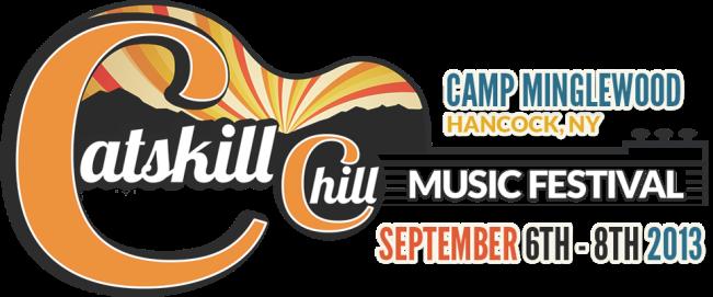 catskillchill_logo