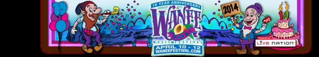 wanee_09